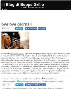 bye-bye-giornali-blog-di-beppe-grillo