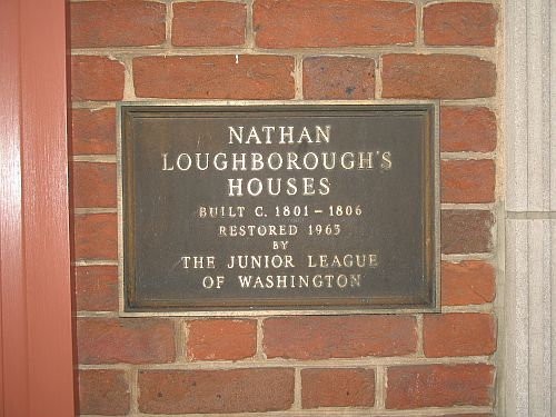 https://i2.wp.com/www.davidrehunt.com/Nathan_Loughborough_s_House_plaque_Junior_League_Of_washington_3039_M_st_NW_washington_dc.jpg