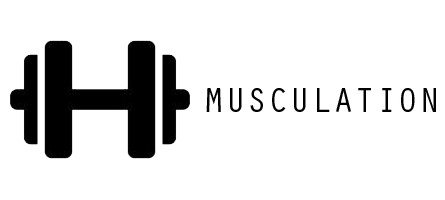musculation service