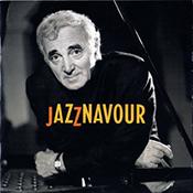Jazznavour