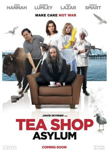 Tea Shop Flyer b_Layout 1