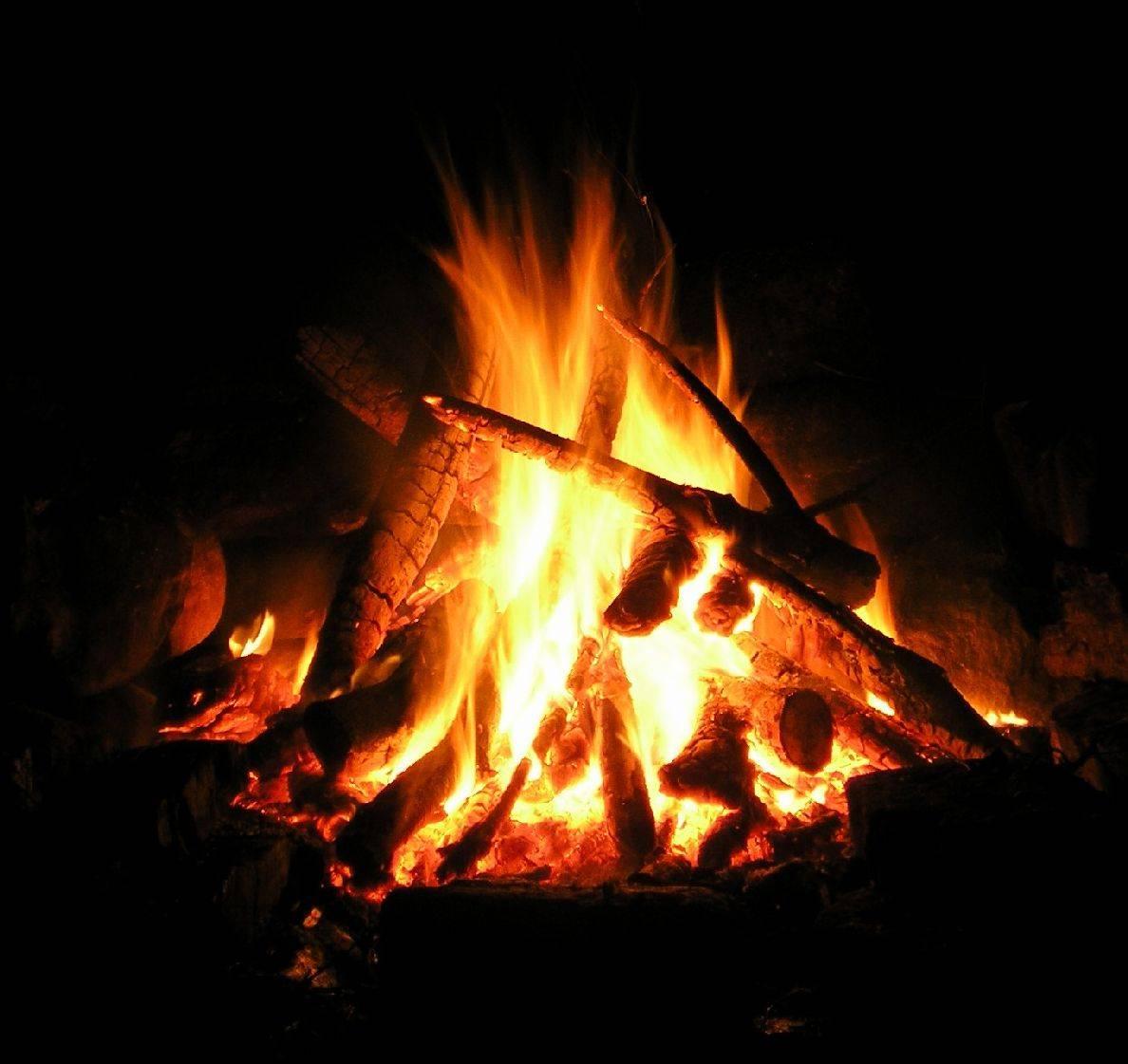 campfire-pic