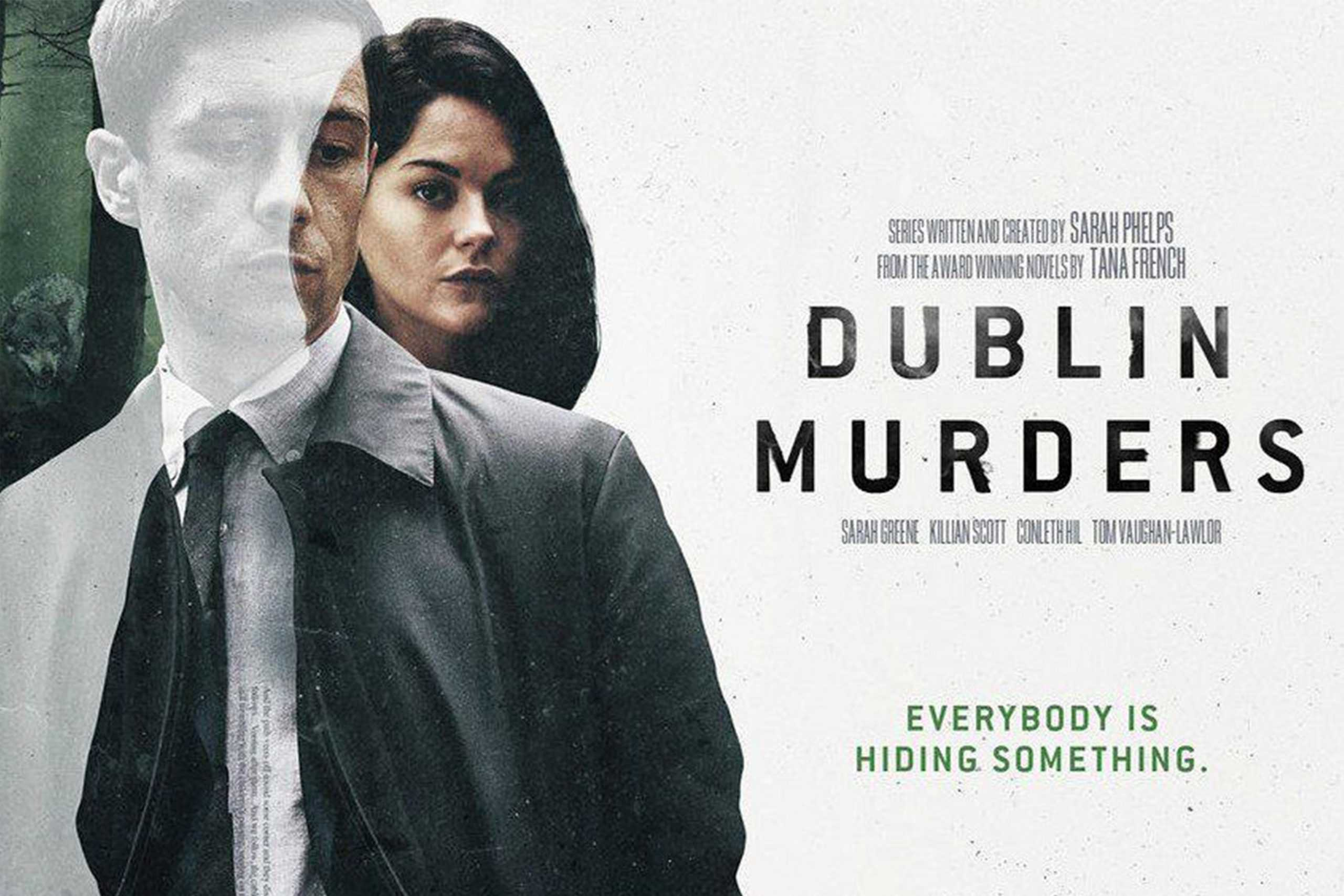 Dublin Murders scaled
