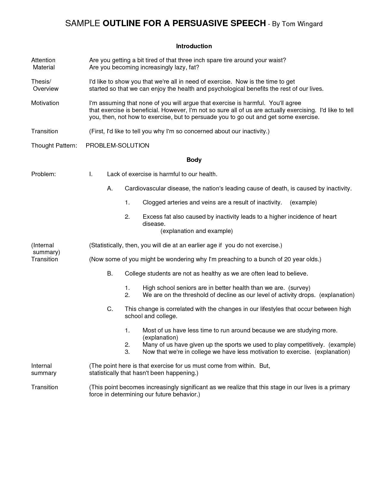 Essay Learning English Example Of A Persuasive Essay Outline Resume Templates Ngxkbryqgf Example  Of A Persuasive Essay Outlinehtml Sample The Yellow Wallpaper Character Analysis Essay also Examples Of A Thesis Statement For An Essay How To Write A Persuasive Essay Example Sample Of Persuasive  The Importance Of Learning English Essay