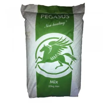 PEGASUS VALUE MIX 20KG-0