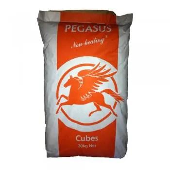 PEGASUS VALUE CUBES 20KG-0