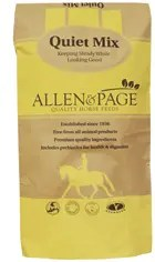 ALLEN & PAGE QUIET MIX 20KG-0