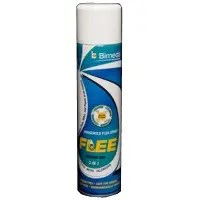 BIMEDA FLEE SPRAY 400ML-0