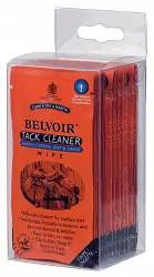 BELVOIR TACK CLEANER WIPES 15s-0