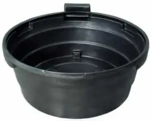 JFC DT450 CIRCULAR WATER TROUGH-0