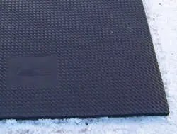 EVA STABLE MATS 22MM-0