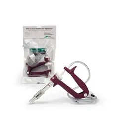 RAPIJECTOR 2 VACCINATOR 2ML-0