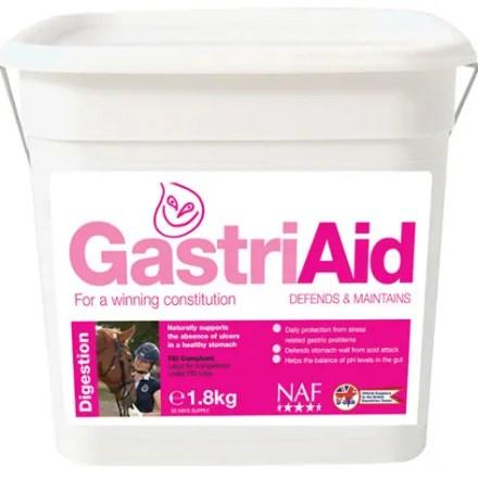 NAF GASTRAID 10KG-0