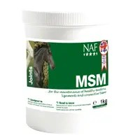 NAF MSM POWDER-0
