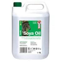 NAF SOYA OIL 5L-0