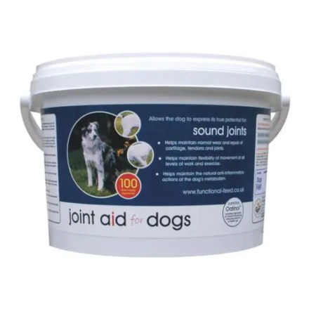 JOINT AID FOR DOGS 2KG-0