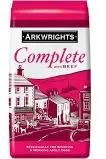 ARKWRIGHTS BEEF 15KG-0
