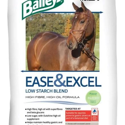 BAILEYS 21 EASE & EXCEL 20KG-0