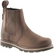 BUCKLER BUCKFLEX NON SAFETY DEALER BOOTS-0