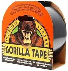 GORILLA TAPE 48mm x 48m-0