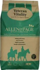 ALLEN & PAGE VETERAN VITALITY 20KG-0