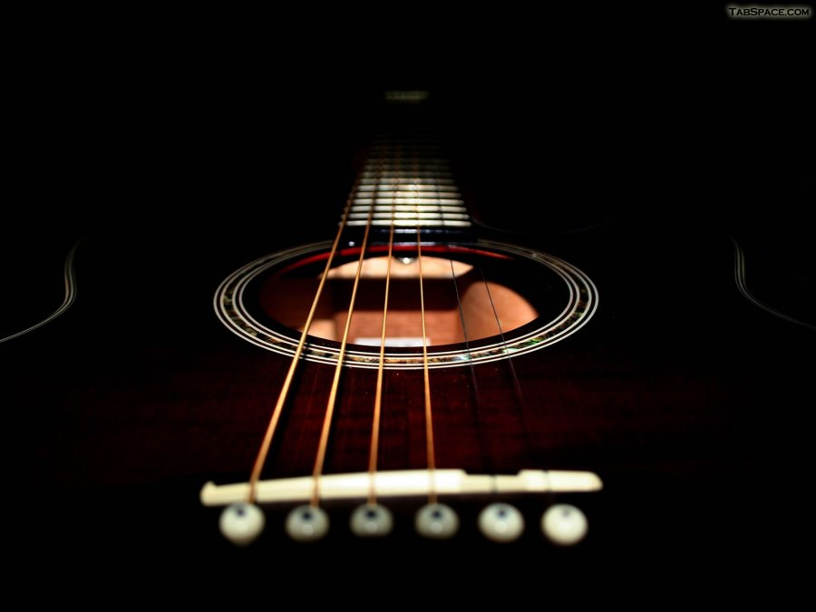 cool-guitar-wallpapers-hd-in-music-imagescicom-guitar