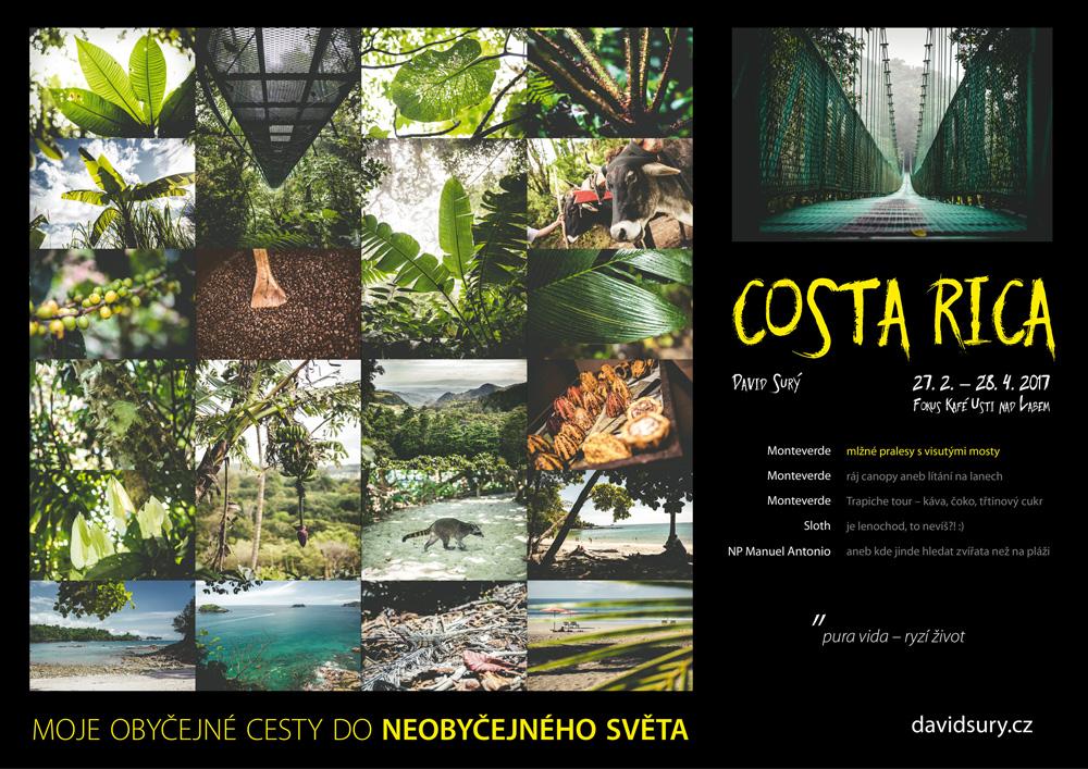 06_CostaRica_ukazky