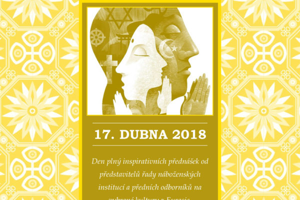 Euroasijsky-den-plakat2018