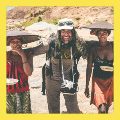 Madagascar_NikonD600_0111_20161006_polaroid