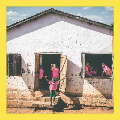 Madagascar_NikonD600_0132_20161006_polaroid