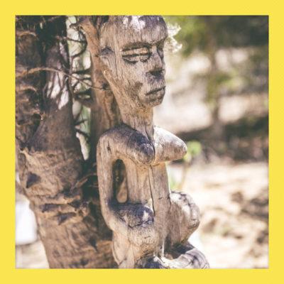 Madagascar_NikonD600_0933_20161015_polaroid