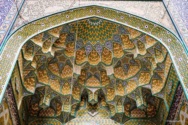 014c IRAN_DS_20190402_0930