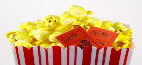 top best dvd blu ray movies october 2010