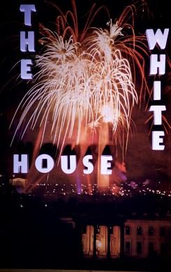 White House - The White House