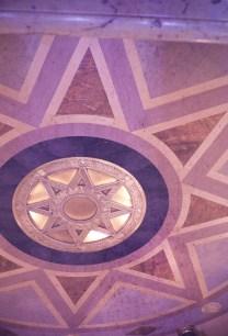 Minnesota State Capitol - Interior Minnesota State Capitol