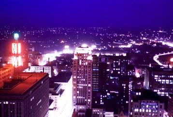 This is Minneapolis - Minneapolis - 1951
