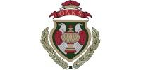 OaksLogoBest