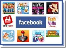juegos-de-facebook
