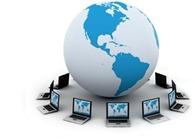 negocio-online