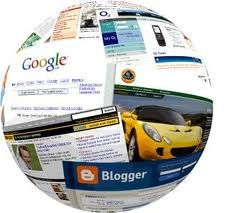 Google Adwords50