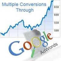 Google Adwords74
