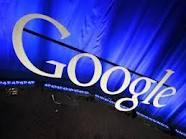 iniciar con google