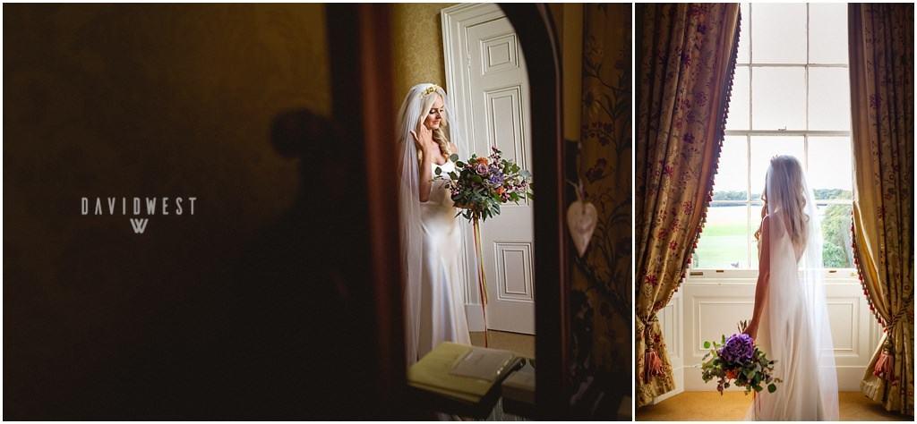 Wedding - Alex & Andrew_2601