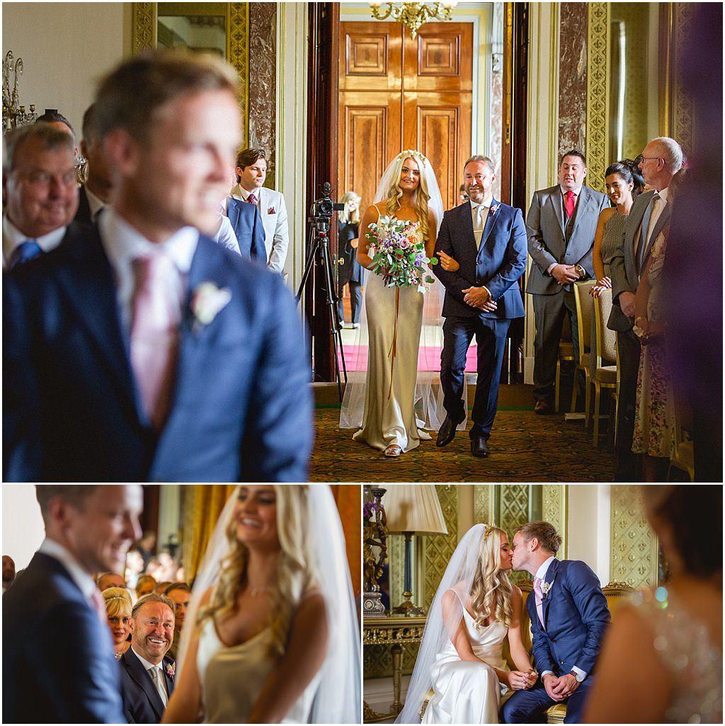 Wedding - Alex & Andrew_2607