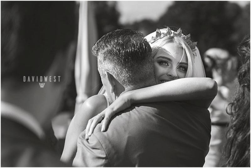 Wedding - Alex & Andrew_2611