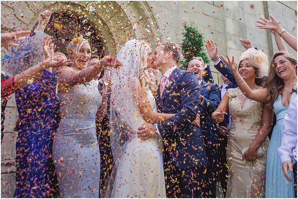 Wedding - Alex & Andrew_2612