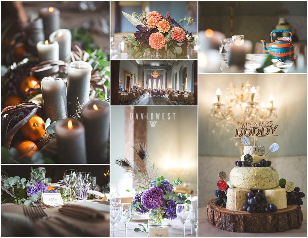 Wedding - Alex & Andrew_2615