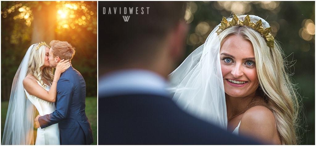 Wedding - Alex & Andrew_2620