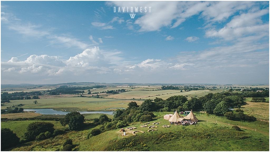 tipi-wedding-uk-photographer_3131