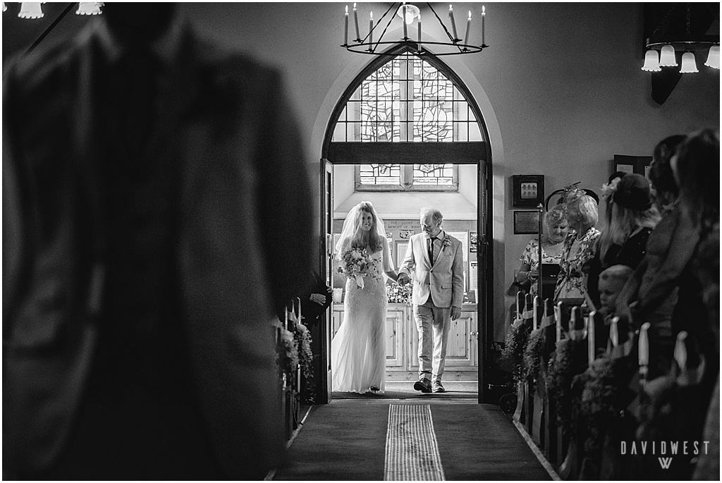 tipi-wedding-uk-photographer_3140